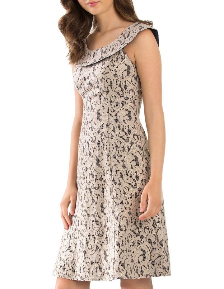 Pilina Dress image 1