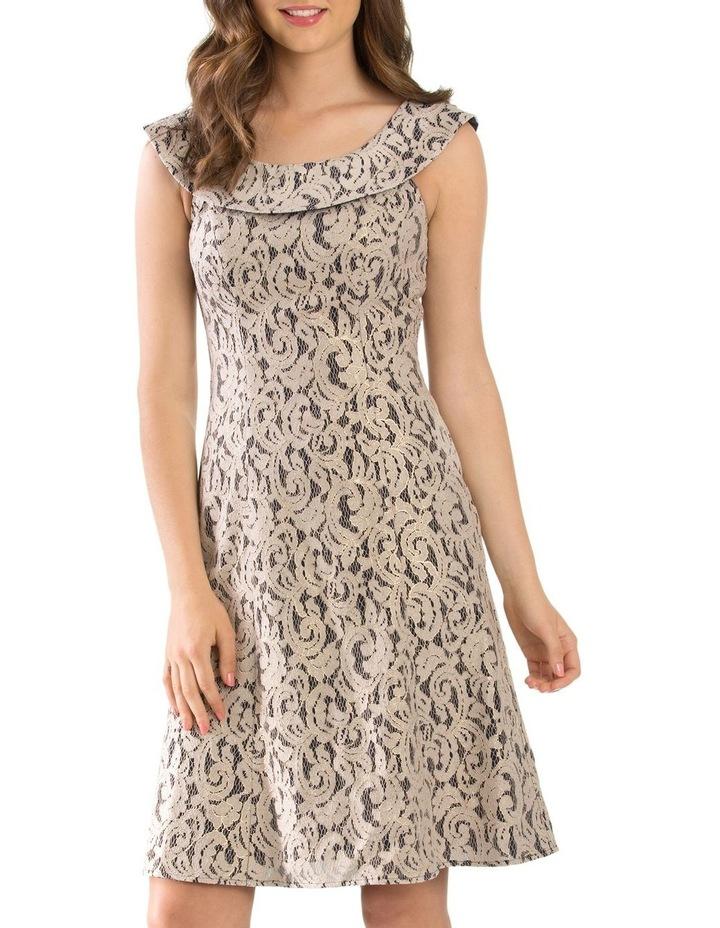 Pilina Dress image 2