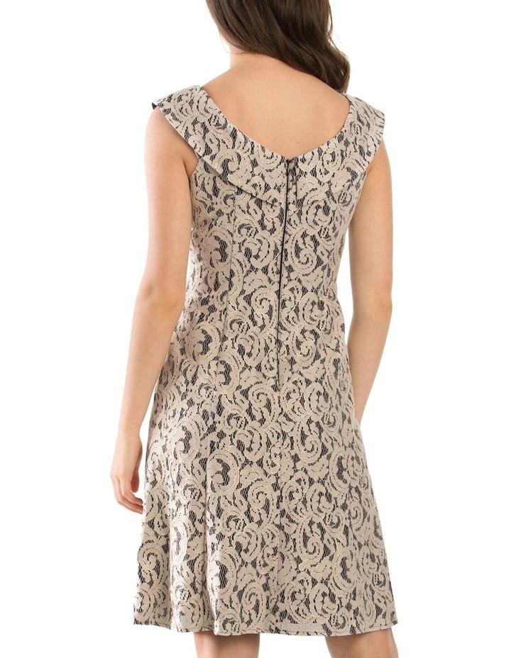 Pilina Dress image 3