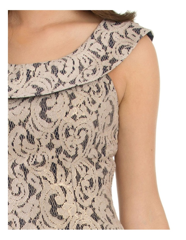 Pilina Dress image 4