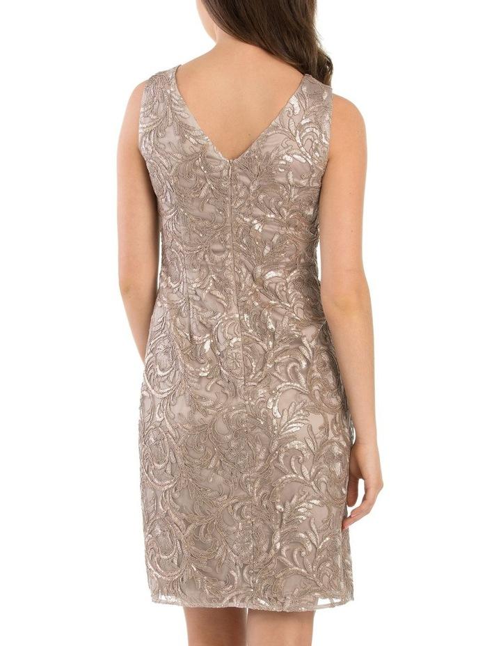 Time For Shimmer Dress image 3