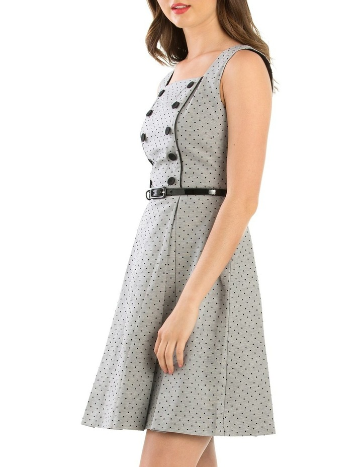 Amelie Dress image 2