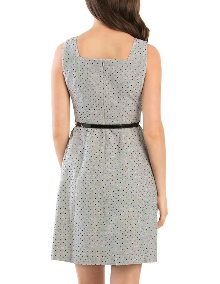 Amelie Dress image 3