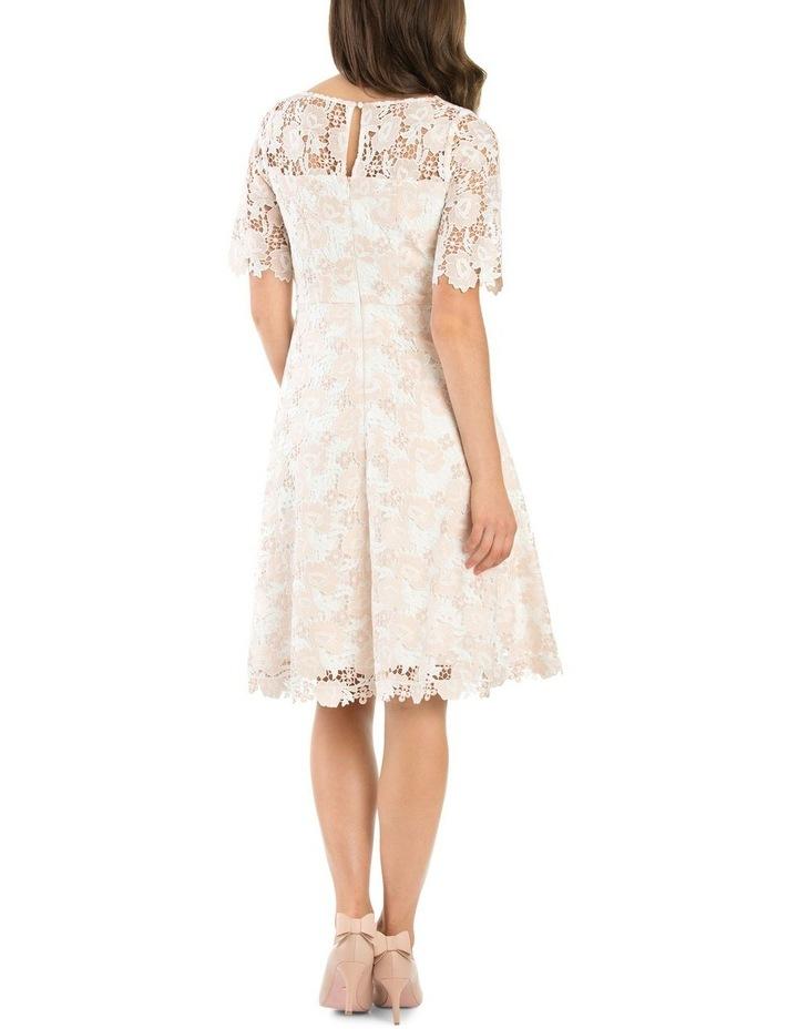 Into You Dress image 3
