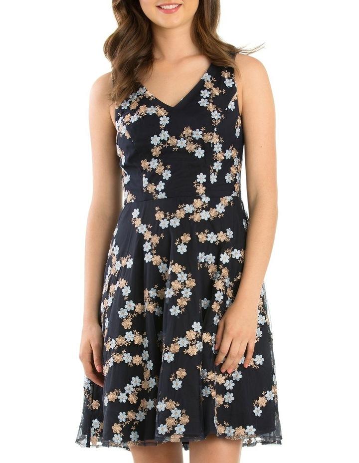 Daisy Babe Dress image 1