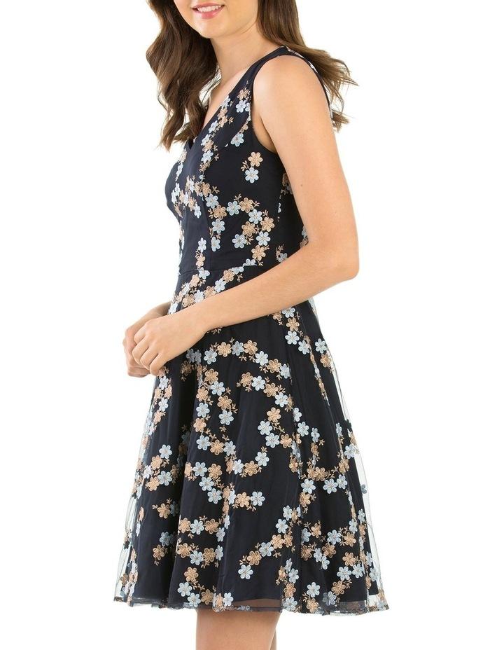 Daisy Babe Dress image 2