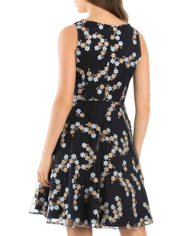 Daisy Babe Dress image 3