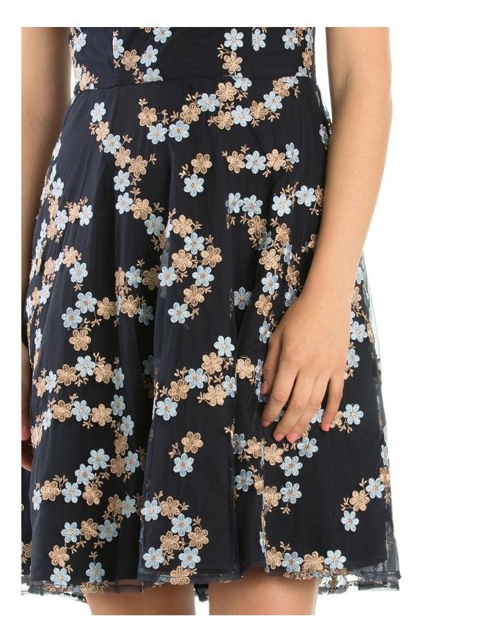 Daisy Babe Dress image 4
