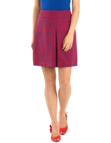 798b76b08c61c Review Lucky Lucy Skirt