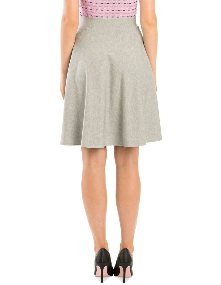 Ashy Skirt image 3