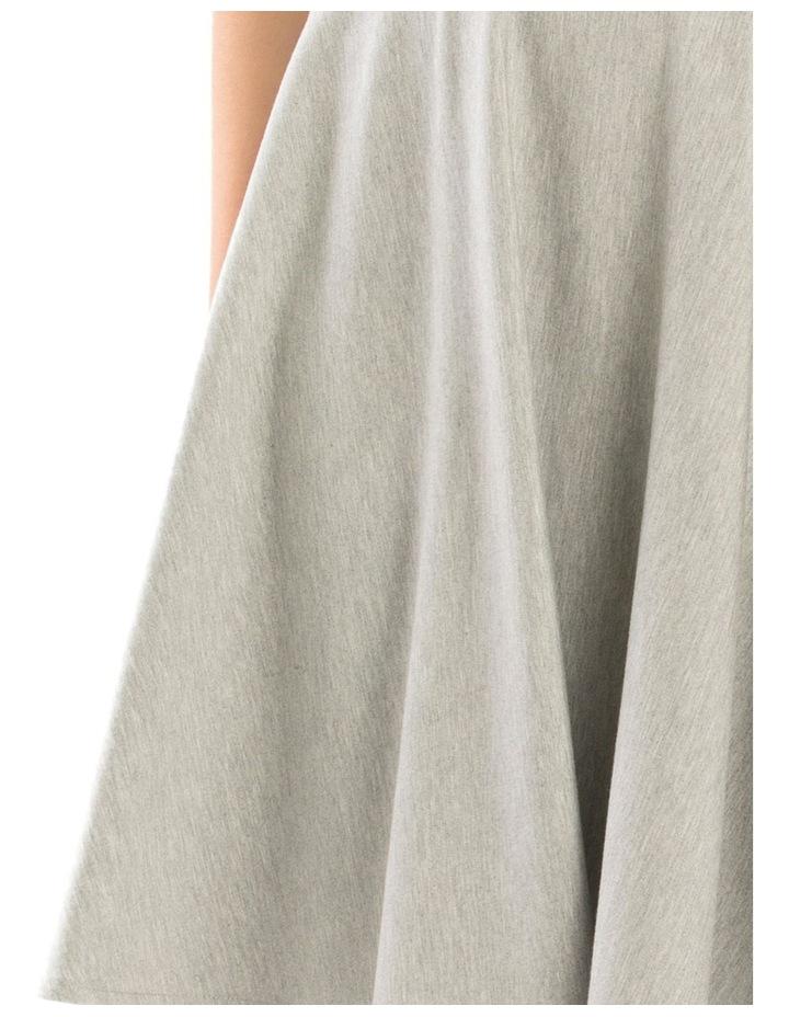 Ashy Skirt image 4