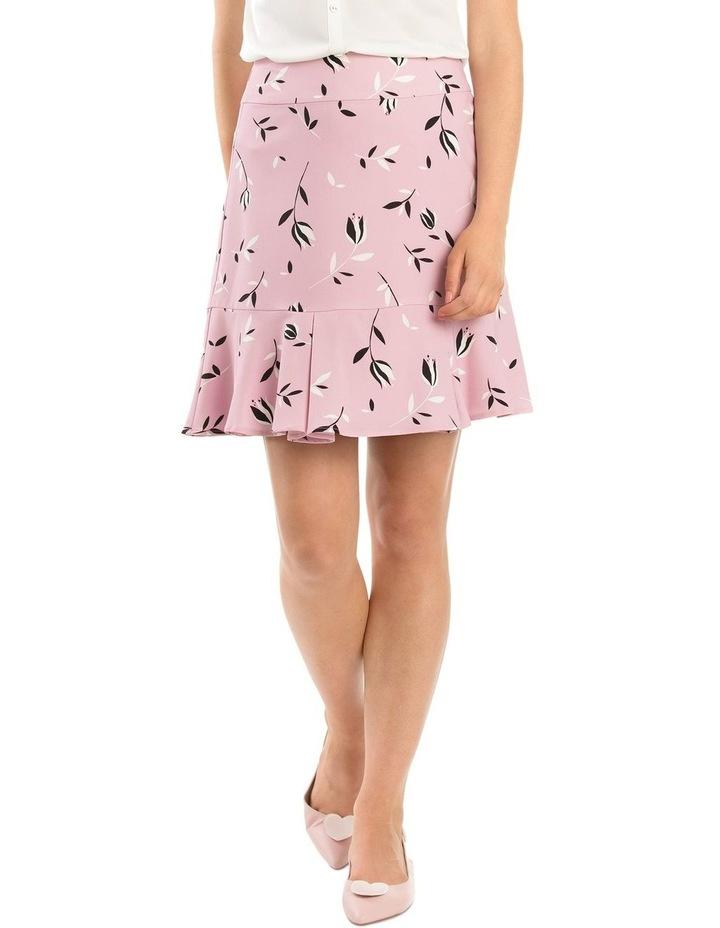 My Sweetheart Skirt image 1