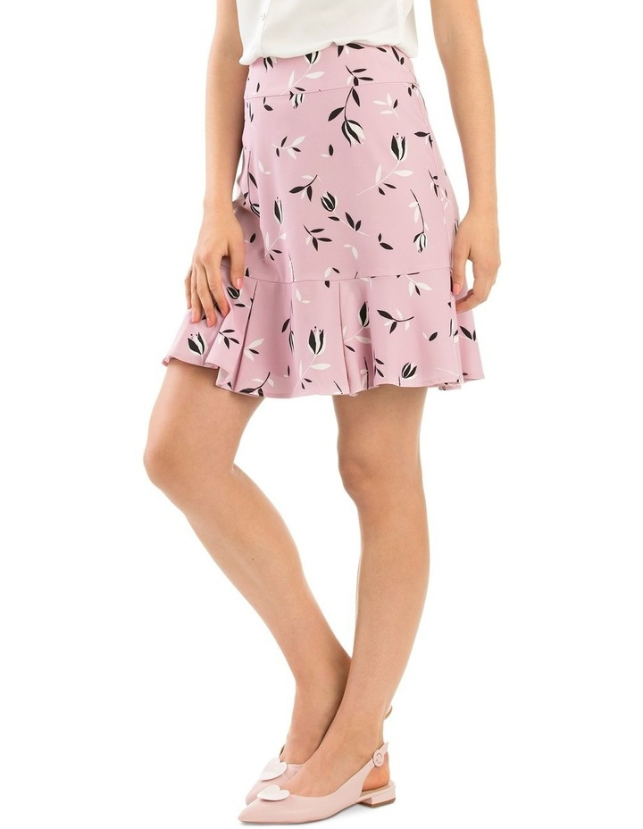 My Sweetheart Skirt image 2