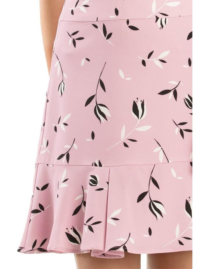 My Sweetheart Skirt image 4