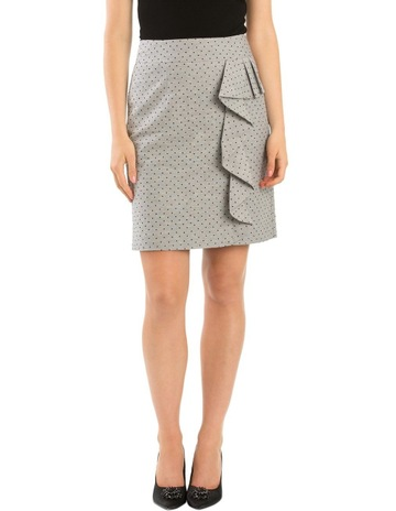 e4174bb6e5c1 Women's Pencil Skirts | Women's Pencil Skirts | MYER