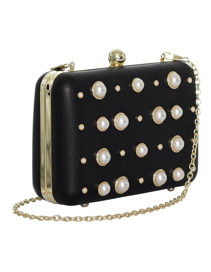 Lizzy Pearl Bag image 1