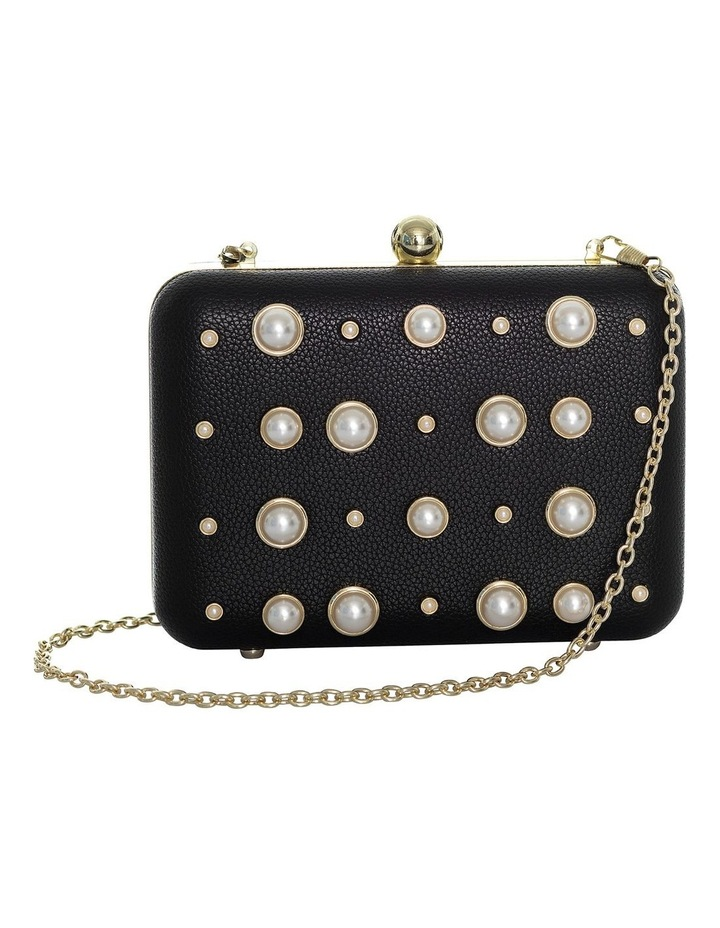 Lizzy Pearl Bag image 2