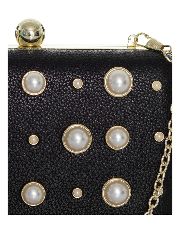 Lizzy Pearl Bag image 3