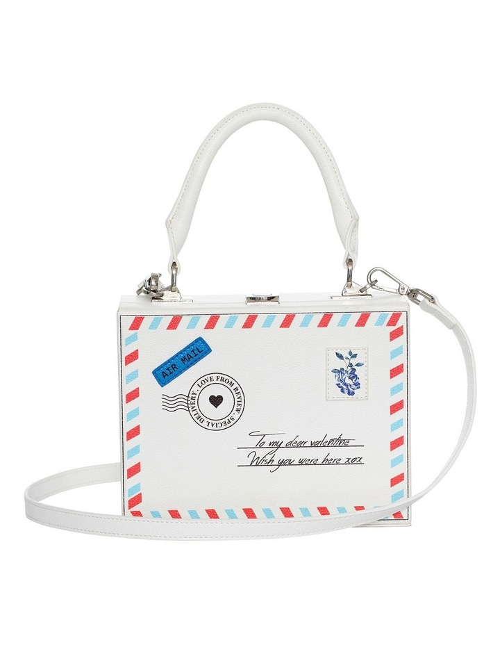 Love Letters Bag image 1