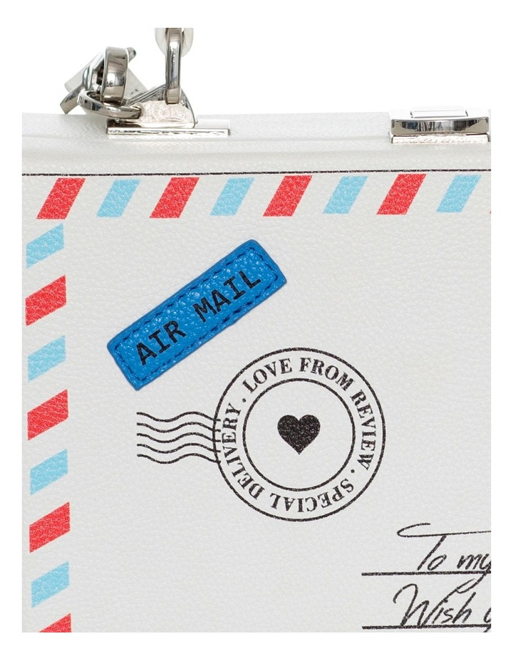 Love Letters Bag image 3