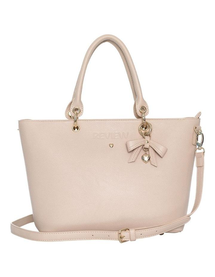 Amore Tote Bag image 1