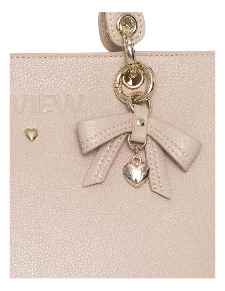 Amore Tote Bag image 2