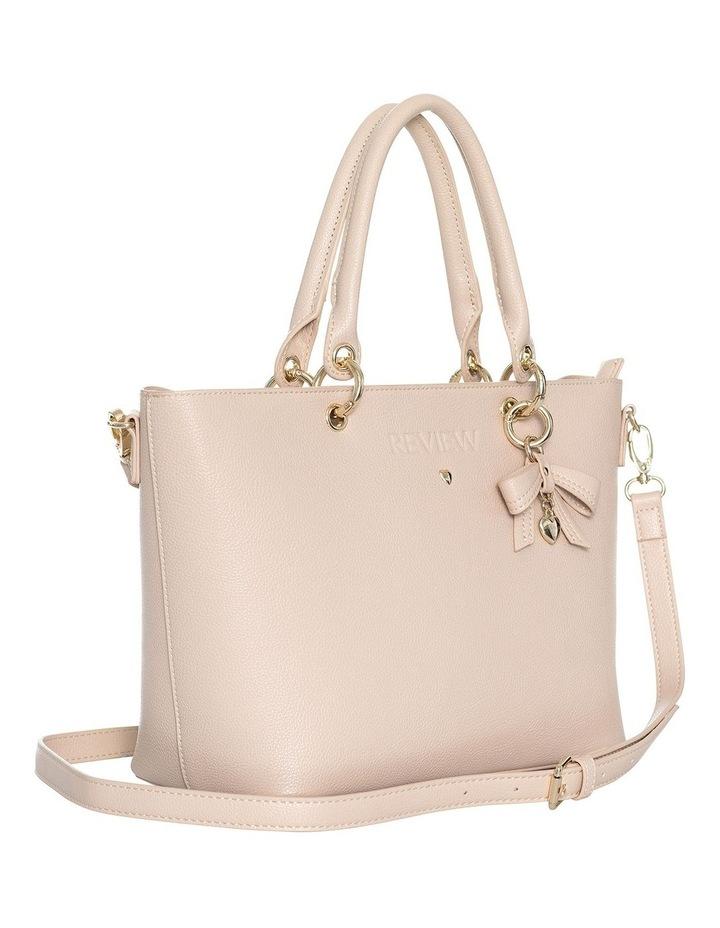 Amore Tote Bag image 3