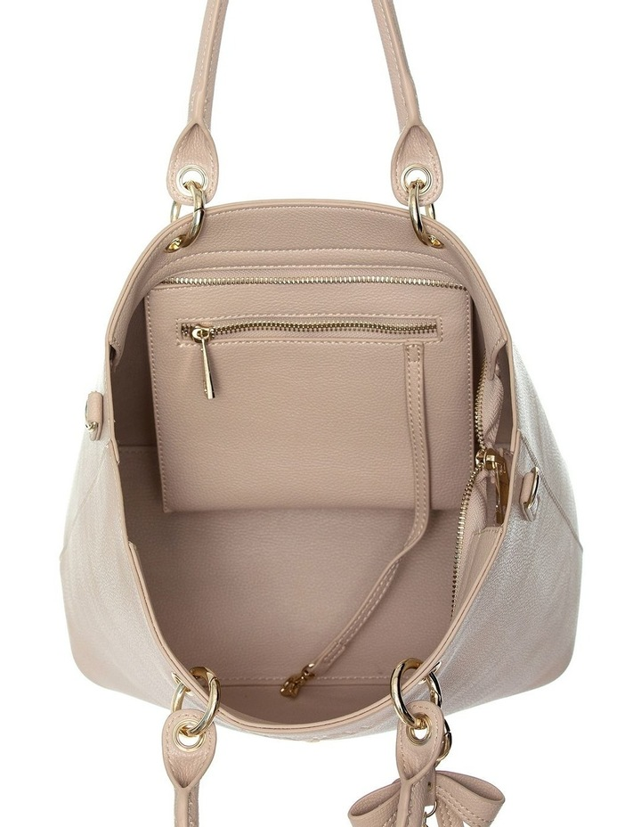 Amore Tote Bag image 4