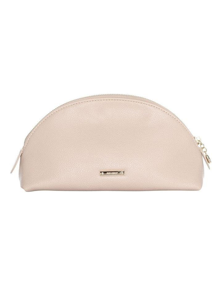 Amore Tote Bag image 5