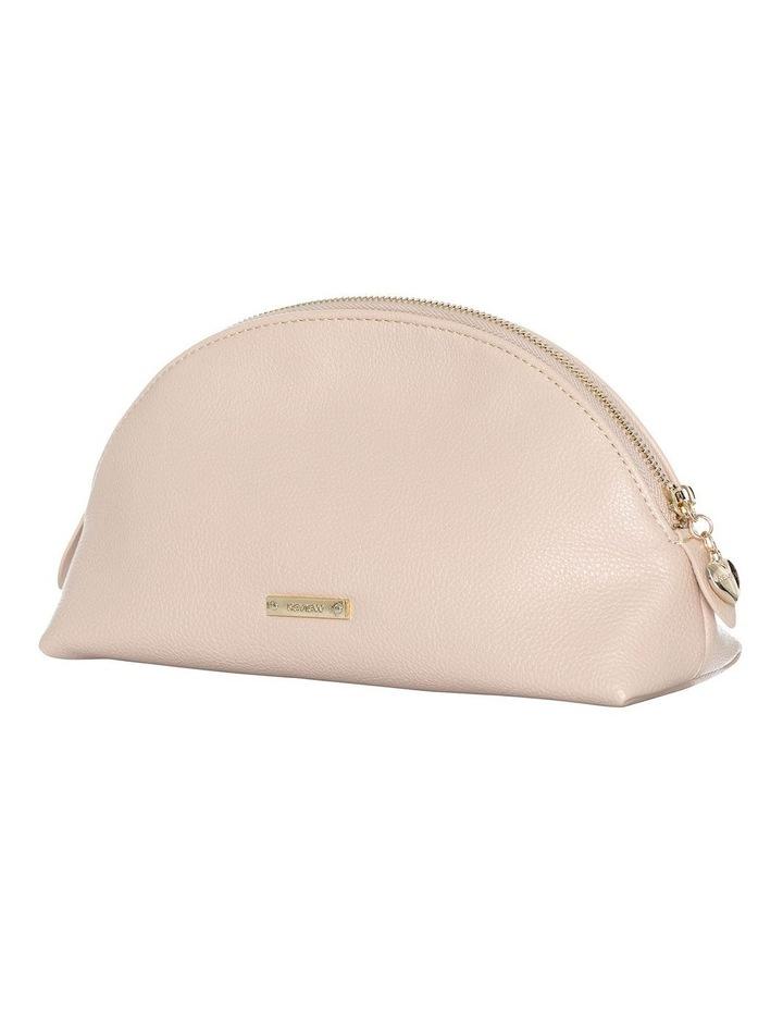 Amore Tote Bag image 6