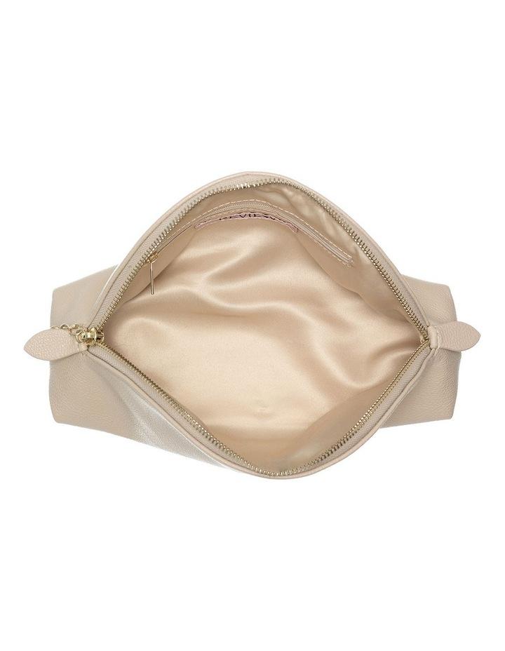 Amore Tote Bag image 7