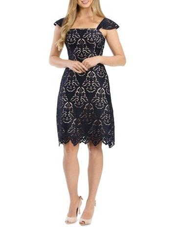 3efb2042ac Cocktail Dresses   Party Dresses