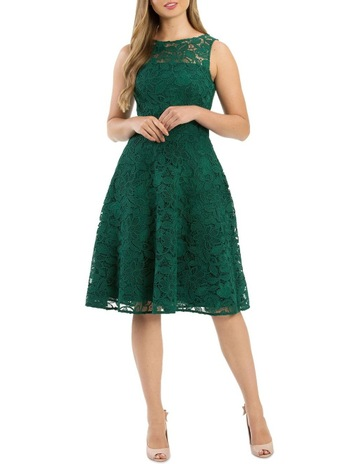 Cocktail Dresses   Party Dresses  d10019098386