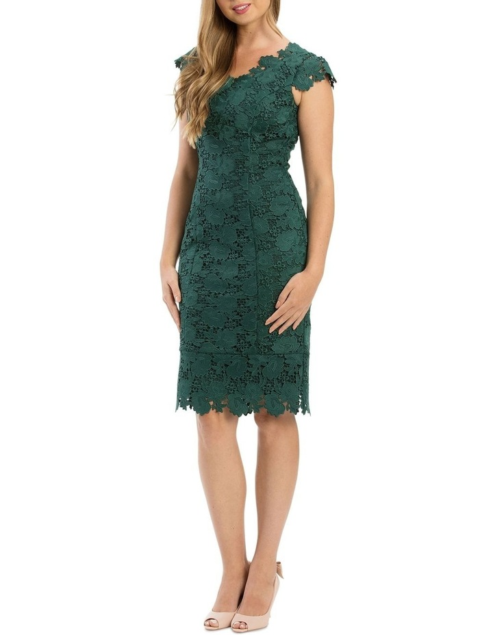 Trina Dress image 2