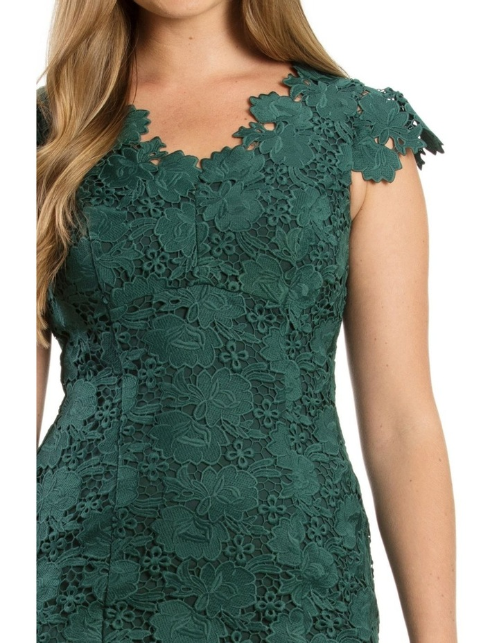 Trina Dress image 4