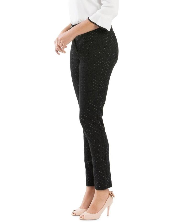 Dionne Pants image 2