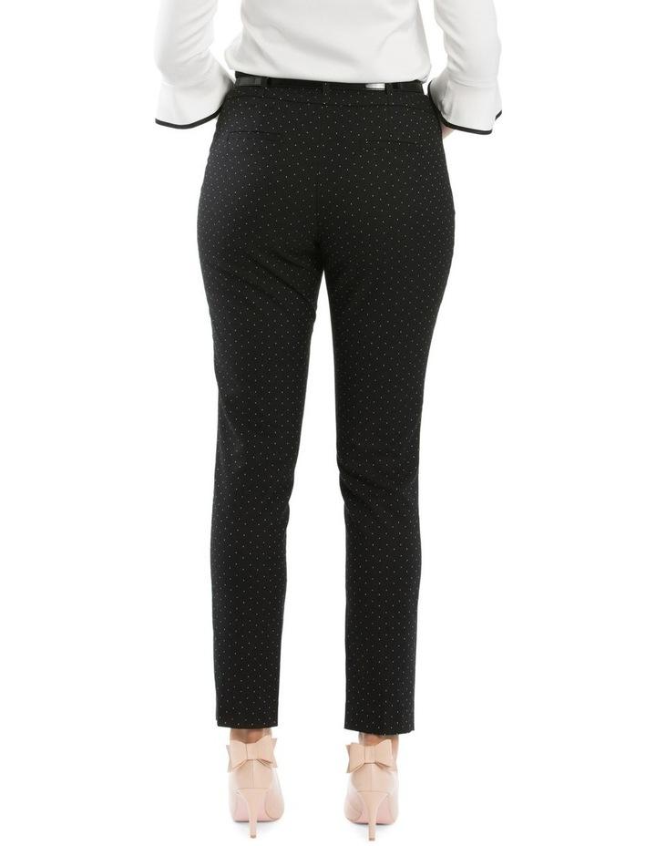 Dionne Pants image 3