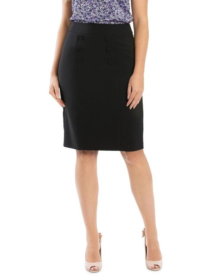 Zita Skirt image 1