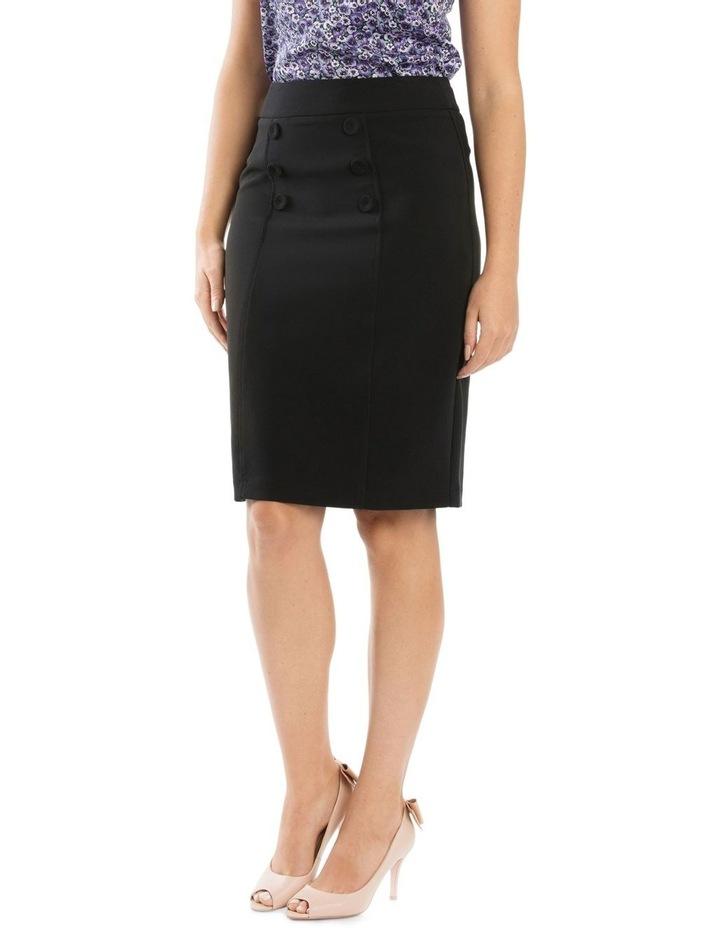 Zita Skirt image 2