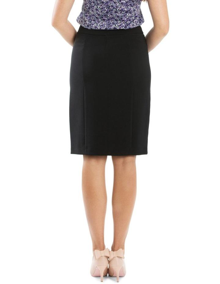 Zita Skirt image 3