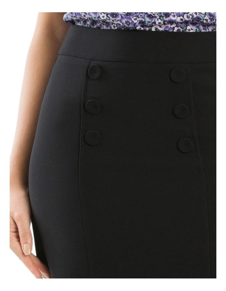 Zita Skirt image 4