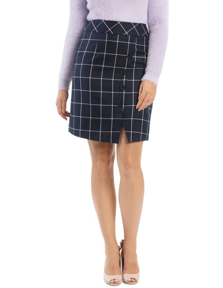 Kerenza Skirt image 1