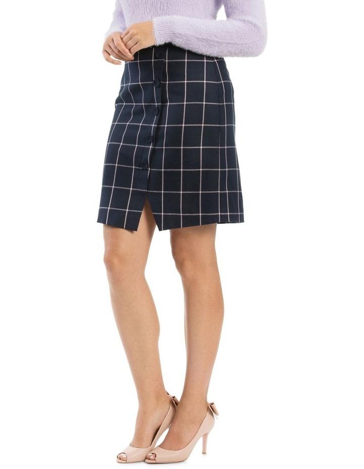 Kerenza Skirt image 2