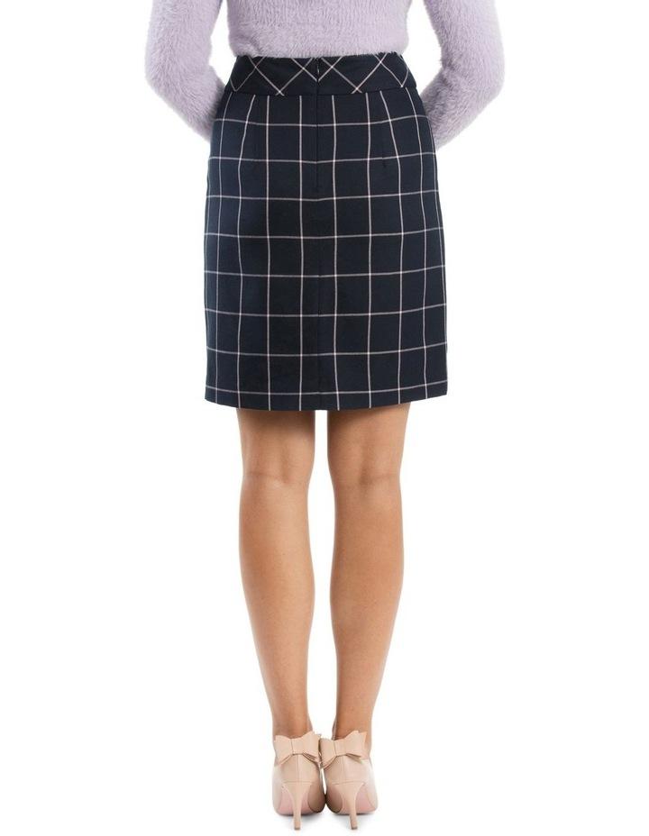 Kerenza Skirt image 3