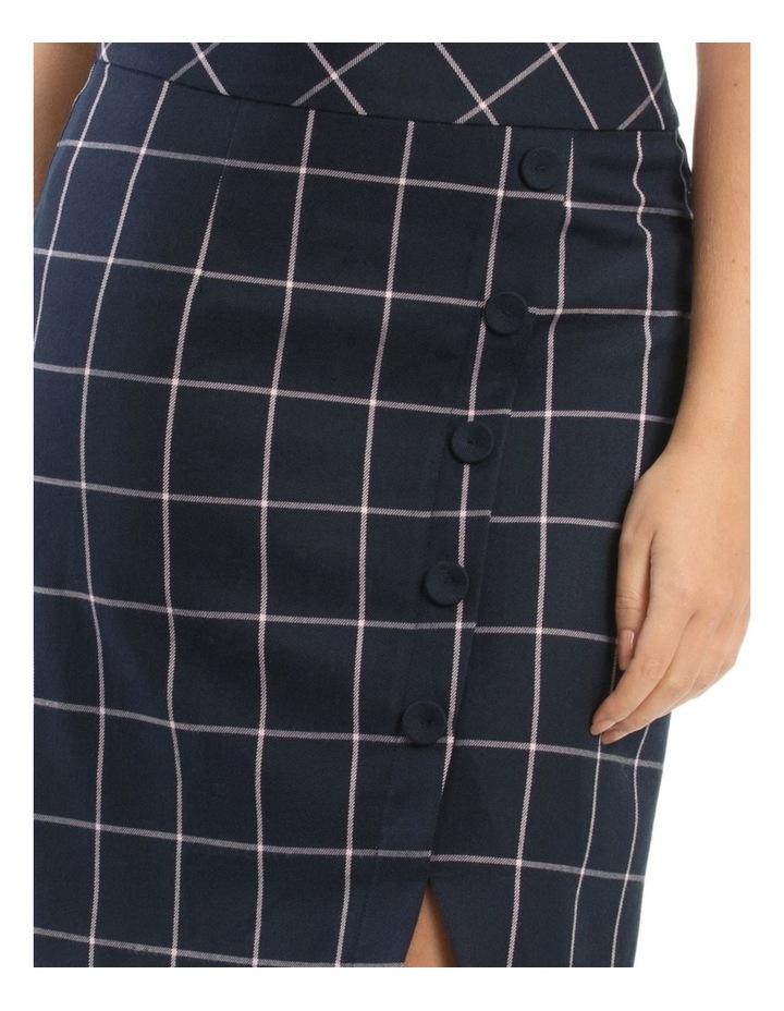 Kerenza Skirt image 4
