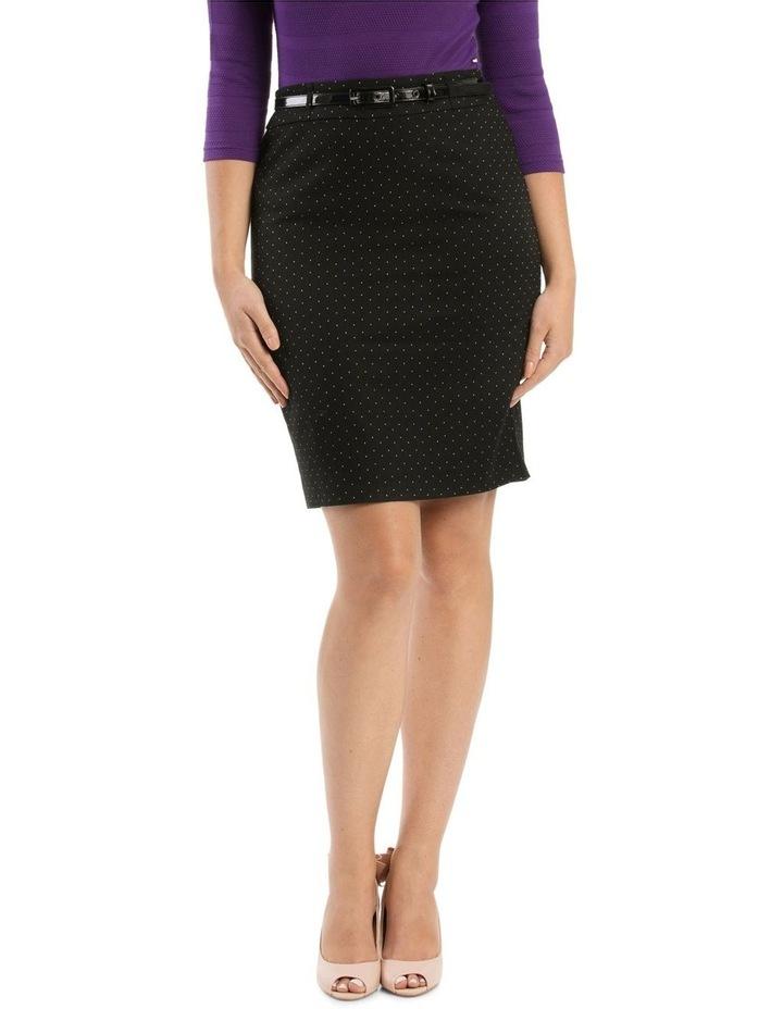 Dionne Skirt image 1