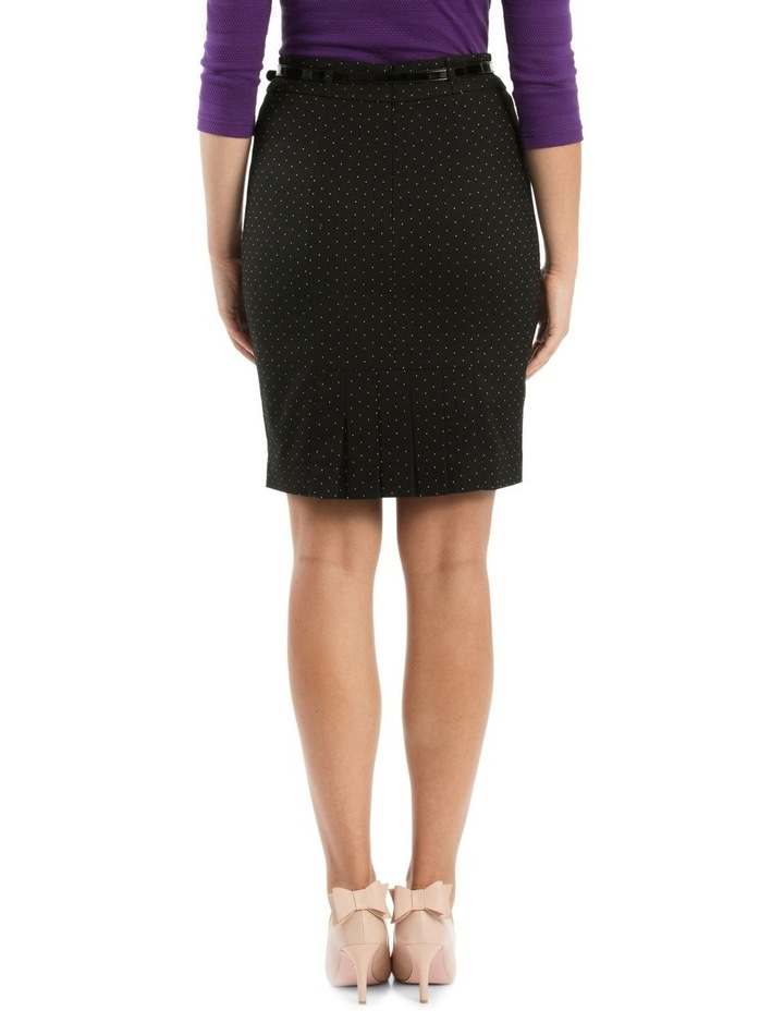 Dionne Skirt image 3