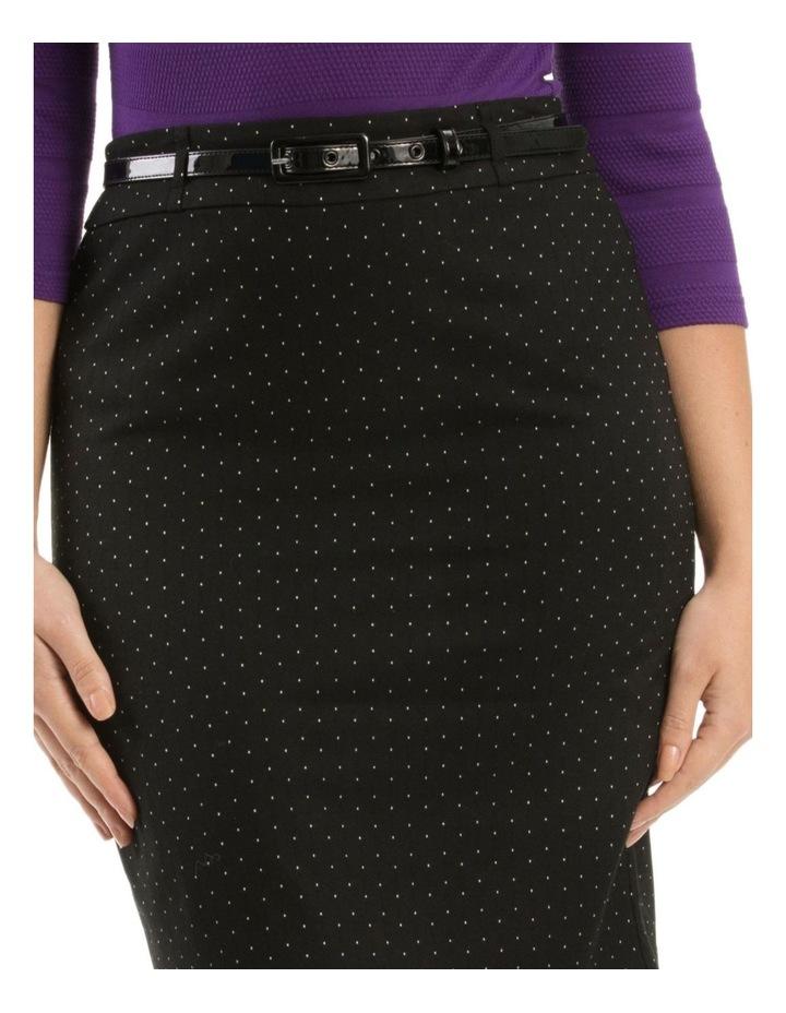 Dionne Skirt image 4