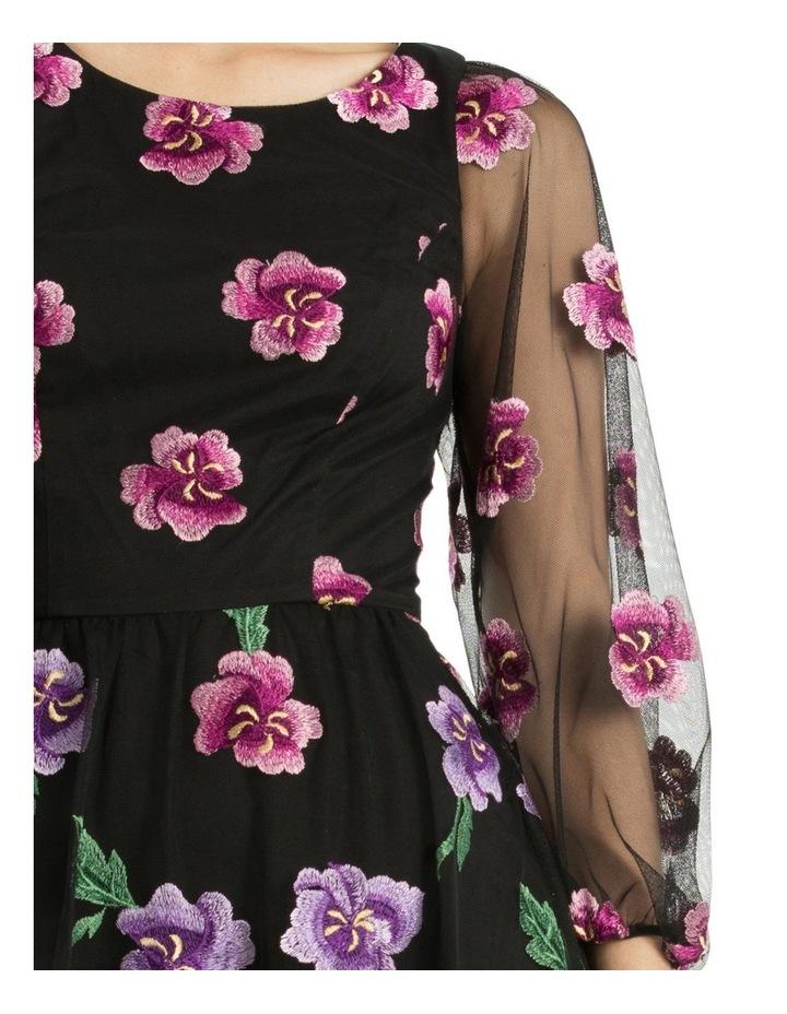 Alexandria Dress image 4