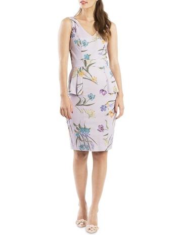 16e56dc6ff4 Women s Summer Dresses